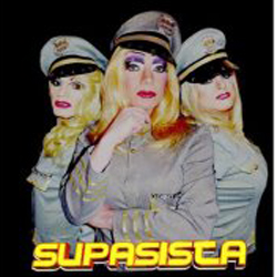 Supasista at The WayOut Club -05