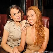 Friends at The WayOut Club -05